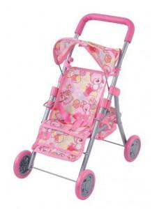Кукольная коляска-трость Fel Li Toys FL8133