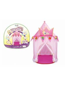 Игровой домик Принцесса
