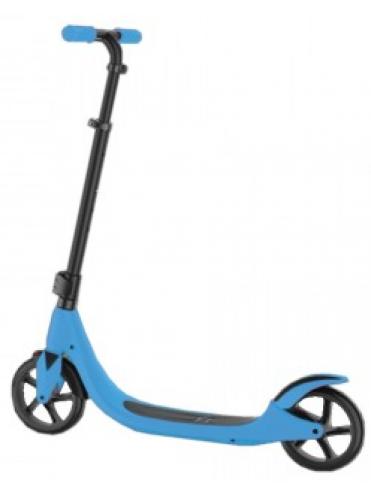 Самокат Bibitu Style синий