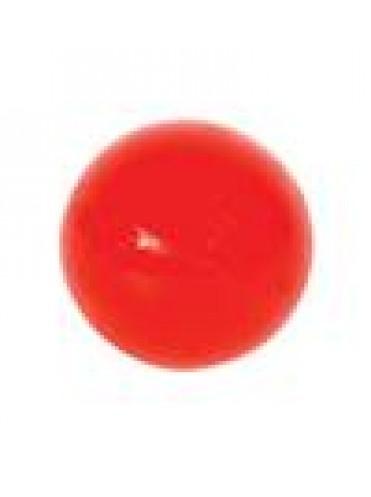 Шары для сухого бассейна D-70 мм разноцветные