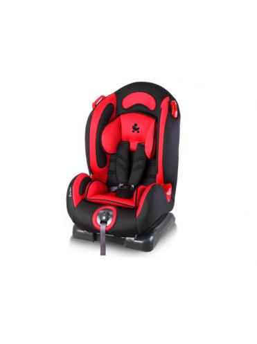 Детское кресло Bertoni F1