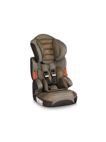 Автокресло детское Bertoni X-Drive Premium
