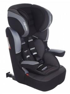 Автокресло Nania Myla Isofix Premium