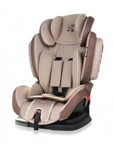 Детские автокресла до 36 кг Bertoni (Lorelli) Magic Premium