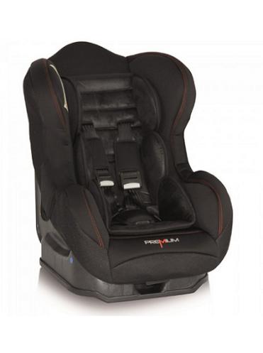 Автокресло детское Bertoni GT Sport Premium
