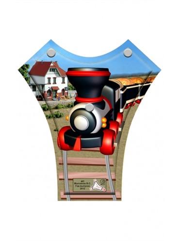 фэст детское удерживающее устройство Властелин дорог