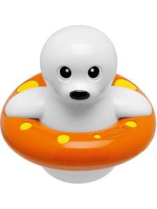Игрушка для ванны Chicco Морской котик