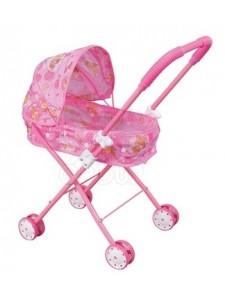 Кукольная коляска FEI LI TOYS FL6068-A