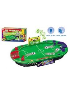 Игровой набор XIONG CHENG АЭРОФУТБОЛ 51008