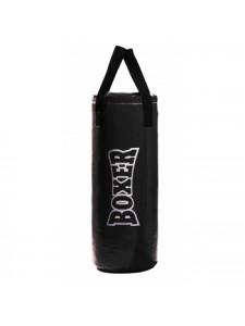 Мешок боксерский Boxer