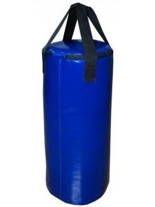 """Мешок боксерский """"Русский бокс"""" L-50 см, D-20 см, 9 кг"""