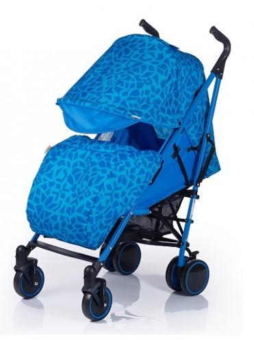 Детская коляска-трость Babyhit Handy