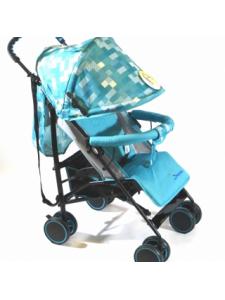 Детская коляска-трость HP311FMB