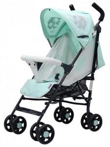 Детская коляска-трость Rant Rio