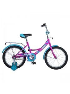 """Велосипед детский 20"""" Novatrack Urban 203CH6"""
