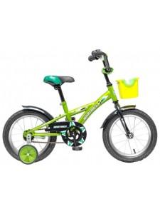 """Велосипед детский 14"""" NOVATRACK DELFI 144GN5"""