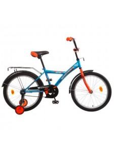 """Велосипед детский 20"""" Novatrack Astra 203BL5"""