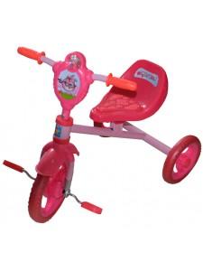 """Велосипед трехколесный """"Lexus Angry Birds"""" Стелла"""
