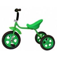 Велосипед детский Liga LIGHT