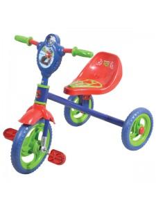 Велосипед детский Angry Birds Go Т57582