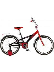 """Велосипед детский Hot Rod 12"""" 12134 (1206)"""