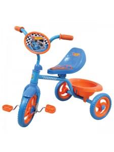 Велосипед детский Hot Wheels Т57585