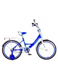 """Велосипед детский Конек-горбунок Дельфин 20"""" KG2005"""