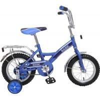 """Детский велосипед Navigator Basic 12"""""""