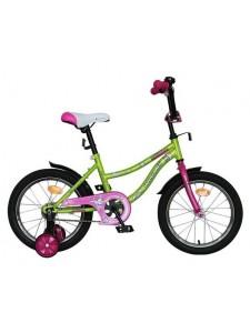 """Велосипед детский 12"""" Novatrack Neptun"""