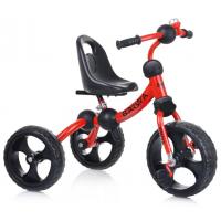 Велосипед трехколесный 134-BW