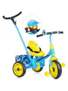 Велосипед трехколесный 300-BW