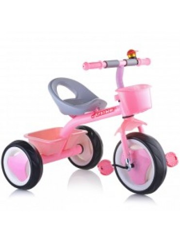 Велосипед трехколесный U026196Y