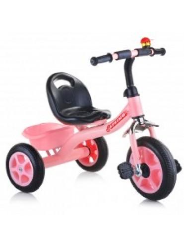 Велосипед трехколесный U026197Y