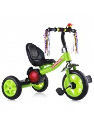 Велосипед трехколесный U027479Y