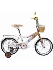 "Велосипед ""BA Sunshine"" 12"" KG1222"