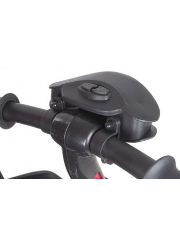 Велосипед Mini Trike Canopy