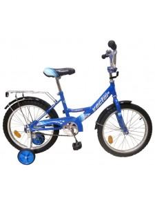 """Велосипед детский Novatrack Vector 18"""""""