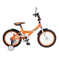 """Велосипед детский Wily Rocket 14"""" KG1408"""