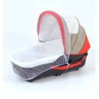 Москитная сетка универсальная для коляски