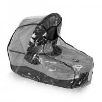 Дождевик универсальный для коляски