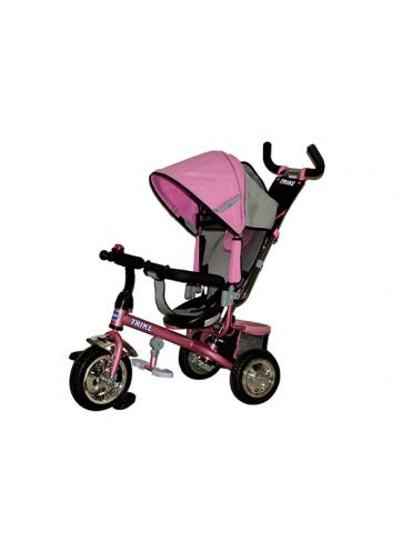 Велосипед детский Mini Trike LT-950DS