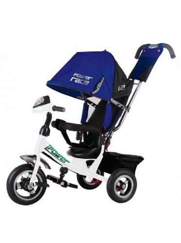 Велосипед детский Lexus JP7