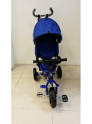 Велосипед детский Mini Trike LT-950ADS