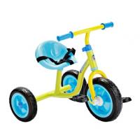 Велосипед детский Пингвин