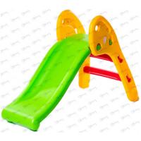 Детская пластиковая горка Скат Stiony