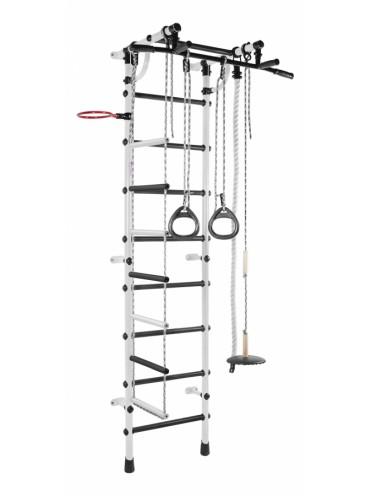 ДСК Гамма-3К Плюс + подарок мат гимнастический