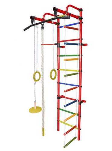 ДСК Гамма-1К Плюс + подарок мат гимнастический