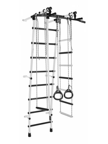ДСК Стелла-1С Плюс + подарок мат гимнастический