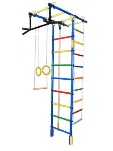 ДСК Атлант-3С Плюс + подарок мат гимнастический