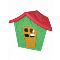 Игровой дом разборный Forest House